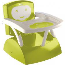 chaise haute b b auchan chic chaise haute bébé auchan rehausseur de chaise pas cher bebe