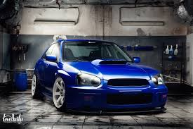 stancenation subaru wrx images of impreza hatch x rota sc