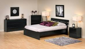 Cheap Bed Frames With Headboard Queen Size Flat Bed Frame Gallery Of Bedroom Platform Bed Frame