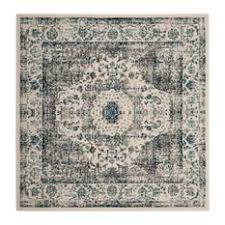 8 Foot Square Rug by Square Area Rugs Houzz