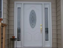 Opaque Window Film Lowes by Frosted Glass Exterior Door Btca Info Examples Doors Designs