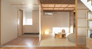 Best   Japanese Interior Design For Home  Japanese Tea House - Japanese modern interior design