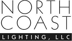 north coast lighting merrillville north coast lighting llc
