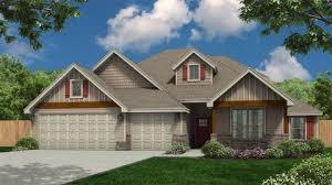 3 Bedroom Houses For Rent In Edmond Ok Edmond Ok Real Estate Edmond Homes For Sale Realtor Com