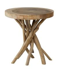 Small Black Accent Table Accent Tables Small Tables You U0027ll Love Joss U0026 Main