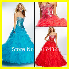 stores that sell homecoming dresses long dresses online