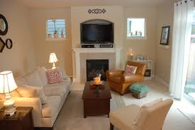 Living Room Layout Ideas Living Room Living Room Tv Storage Unit - Ideas for family room layout