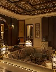 5 hotel st regis in abu dhabi fredericos fritz altewische