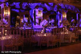 indian wedding decorators in ny new york ny indian wedding by seth photography maharani