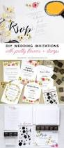 invitation diy kits 4596 best event office wedding boutique gift registry