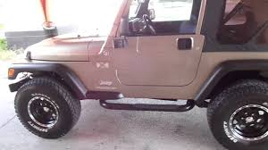 lj jeep for sale 2006 jeep wrangler for sale arlington fort worth dallas texas