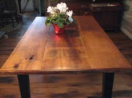 Handcrafted Wood Tables Reclaimed Wood Furniture Fine Furniture Made From Reclaimed