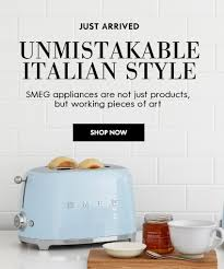 woolworths online shopping buy clothes food homeware gifts