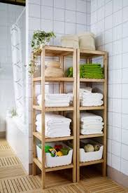 ikea bathroom storage ideas wall cabinets for a bathroom newport wall cabinet storage for