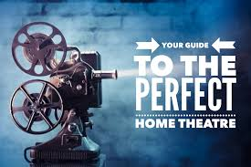 100 design your own home theater design your own room games