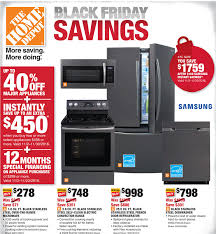black friday deals at home depot home depot black friday 2016 ads deals sales online u2014 home depot
