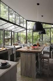 best 25 ideas para la casa ideas on pinterest decoracion