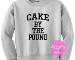 cake by the pound etsy