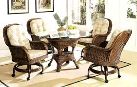 Kitchen Chairs With Rollers by Kitchen Chairs On Wheels Mada Privat