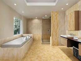 marble bathroom designs bathroom designs interior design interior designing