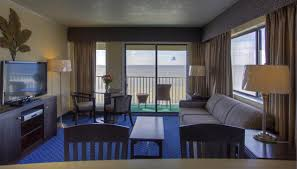 Hotel Sailport Waterfront Suites Tampa Fl Booking Com