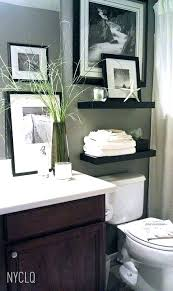 small bathroom decorating ideas apartment small bathroom decorating ideas delightful decor design photo of