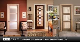 kitchen cabinets u0026 design showrooms long island u0026 ri