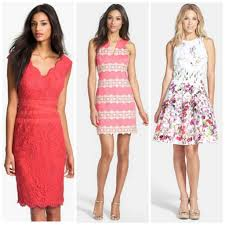 dresses for a summer wedding wedding ideas wedding ideas formal summer guest dresses semi 17