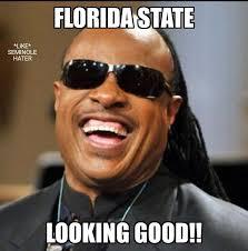 Florida State Memes - 703 best florida gator fan images on pinterest gator football