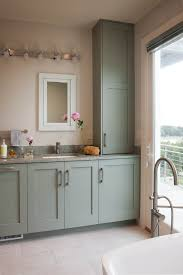 Custom Bathroom Vanities Online by Custom Bathroom Cabinets Bathroom Cabinetry