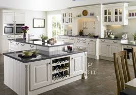 oak kitchen cabinets for sale solid wood kitchen cabinet factory direct sale id 7098986