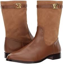 boots women dress shipped free at zappos