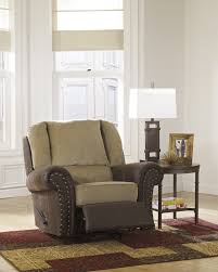 Ashley Furniture Living Room Sets Red Buy Ashley Furniture 4430025 Vandive Rocker Recliner
