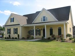 plantation style homes in nc u2013 house and home design