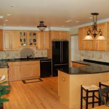 oak cabinets kitchen ideas kitchen design ideas with oak cabinets home design ideas light oak