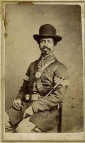 512 civil war images american history civil