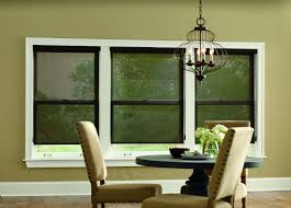 Home Decorators Collection Blinds Installation Instructions by Installation Mounting Hardware Solar Shades Shades The Home