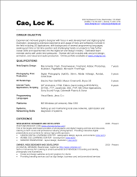 computer science resume computer science resume bidproposalform