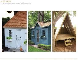 backyard bounce image with amusing backyard club bounce house s