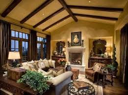 Interior Designer Tips by Living Room Stunning Modern Rustic Home Interior Design Best Homes