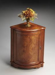 Foyer Accent Table Foyer Corner Accent Tables Home Design Ideas