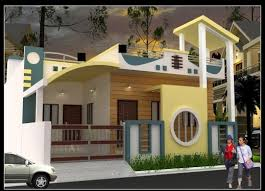 marvelous download modern design of front elevation of house