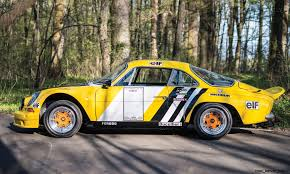 renault rally 2016 rm monaco 2016 1965 alpine renault a110 in group 4 rally spec