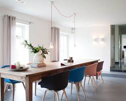 Houzz Dining Chairs Dining Chair Houzz