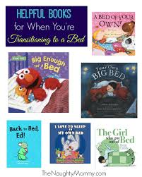 Transitioning To Toddler Bed Helpful Books For Transitioning To Toddler Bed From Crib The