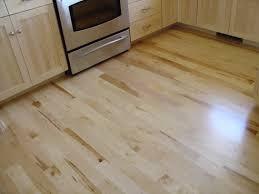 maple hardwood flooring grades zonta floor