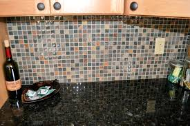 kitchen glass tile backsplash kitchen glass tile backsplash close up ak britton construction