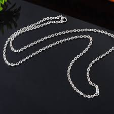 cremation jewelry for men hooami cremation jewelry forever in my heart urn necklace