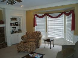 Window Treatment Ideas For Living Room by No Window Design Window Decorating Ideas Living Rooms Window