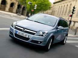 opel astra 2004 caravan opel astra 1 3 2004 technical specifications interior and